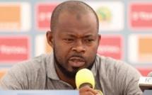 Youssouph Dabo : « Je suis fier de vous, vous avez bien représenté le Sénégal »