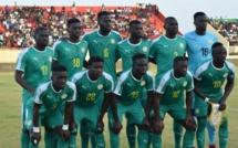 Aliou Cissé : « L'ossature qui doit aller à la coupe d'Afrique est déjà là… »