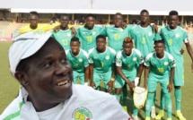 Eliminatoires CAN U23 : les Lionceaux reçoivent la Guinée demain, dimanche à 16h30