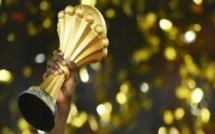 CAN 2019 : Les 19 équipes qualifiées sur les 24 connues