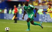 Kalidou Koulibaly : « Il fallait faire respecter la hiérarchie »
