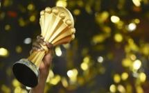 CAN 2019 : les 24 pays qui seront en Egypte sont connus