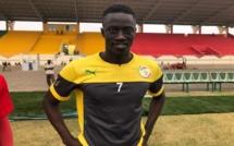 Ibrahima Niane : « On a manqué d'efficacité »
