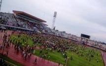 CAN 2019 : près d'une décennie après, le Bénin retrouve à nouveau la Coupe d'Afrique