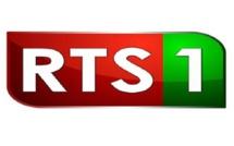 CAN Egypte 2019 : la RTS décroche les droits de retransmission