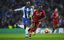 LDC : Sadio Mané ouvre la voie des demi-finales à Liverpool (Regardez)