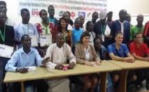 Triathlon : FSJDA convoque la presse demain jeudi à 15h 30