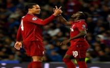 LDC : Liverpool passe Manchester City éliminé