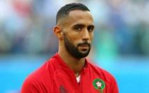 Benatia : « L'Algérie et le Sénégal sont favoris pour la CAN »