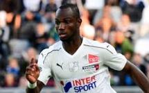 Angleterre : Leeds prévoit plus de 4 milliards pour s'offrir Moussa Konaté