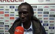 Belgique : Mbaye Lèye arrête sa carrière ce vendredi