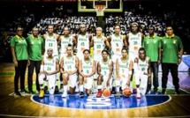 Finale Afrobasket 2019 : Sénégal  Nigeria ce dimanche, Un duel explosif entre des invaincus au parfum de revanche