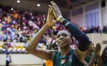 Afrobasket 2019: Le Mali s'adjuge la troisième place