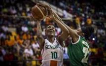 Afrobasket 2019 : Le Nigeria sacré devant le Sénégal