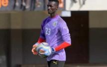 """FOOT – Pape Seydou Ndiaye, capitaine des Lions locaux :"""" On est prêt pour le Chan et l'Ufoa »"""