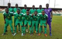 préparation Chan: le Sénégal rend visite et bat la Côte d'Ivoire (3-0