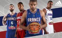Finale Mondial Chine 2019 :  La France remporte la médaille de bronze