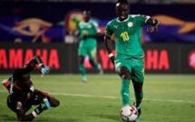 Sénégal-Congo: Sadio Mané attendu ce mardi à Thiès