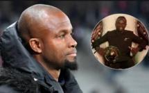 Omar Daf: « Il faut rendre hommage à Sadio Mané »