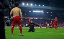 Premier League - C'est fait ! Liverpool a battu toutes les équipes du championnat cette saison