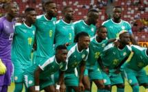 Eliminatoire Mondial 2022-Afrique : le Sénégal et l'Algérie dans le chapeau 1