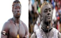Lutte : Le combat Balla Gaye 2 – Boy Niang démarché par  Jamaïcain