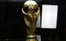 Eliminatoires africaines du mondial 2022: Le tirage au sort aura lieu ce mardi au Caire