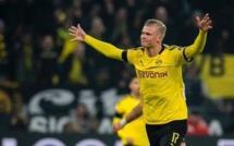 Ligue des Champions : les atouts et les faiblesses de Dortmund