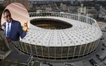 Stade du Sénégal à Diamniadio : Macky Sall va procéder à la pose de la première pierre ce jeudi