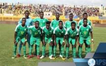 Coupe Arabe U20 : Le Sénégal affronte l'Emirats Arabes Unis à 18h