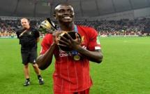 Ligue des Champions : Sadio Mané chasse ce soir un record de Ronaldo
