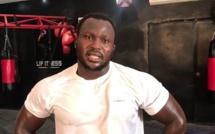Combat contre Ama Baldé, Modou Lô s'envole pour les USA