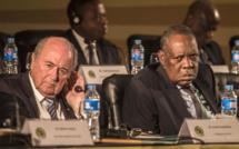 FIFA : Un audit inédit révèle des abus au sein de l'instance lors de la présidence de Blatter
