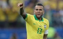 Coronavirus au Brésil : Alves interpelle Bolsonaro