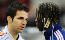 Arsenal : Bakary Sagna répond aux critiques de Fabregas