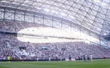 L'Olympique de Marseille bientôt propriétaire du Vélodrome ?
