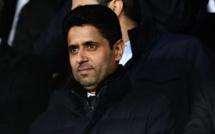 Procès FIFA : 28 mois de prison requis contre Nasser Al-Khelaïfi, président de BeIN Media et du PSG