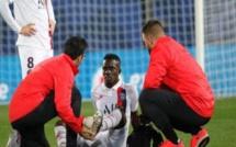 Ligue 1 : Gana Gueye incertain face à Reims, ce dimanche