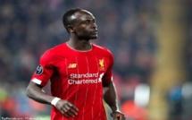 Meilleur joueur UEFA : Mané exclu des nominés