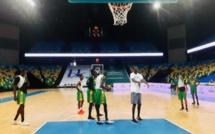 Qualifications afrobasket 2021 : le Sénégal démarre le tournoi face au Kenya, aujourd'hui