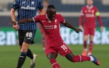 Liverpool : les 3 stats qui en disent long