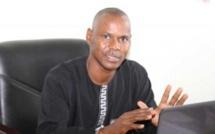 LIBRE PROPOS : Par Abdoulaye THIAM : « Les infrastructures, Talon d'Achille du football africain »