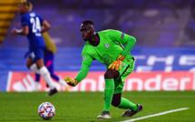 Premier League: Mendy absent, Chelsea perd face à Arsenal