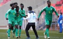 COSAFA CUP : 8 joueurs testés positifs à la covid sont toujours en Afrique du Sud
