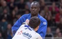 Jeux olympiques : réaction de Mbagnick Ndiaye après son élimination