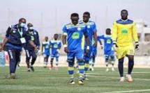 Ligue des champions africains : Teungueth FC perd devant ASEC Mimosas (0-1)