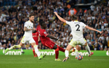 Premier League : Mané marque, Liverpool bat Leeds (3-0)
