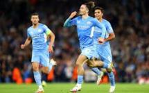 LDC : Man City vient à bout du RB Leipzig, Liverpool renverse l'AC Milan...