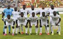 Match retour contre Namibie : des passeports diplomatiques pour permettre aux anglais de faire le voyage
