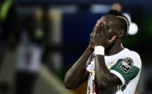 Décès de Koto : Sadio Mané exprime sa tristesse